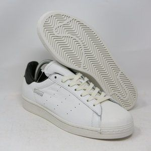 adidas Superstar Pure Shanghai FV2839 Sneaker Whit